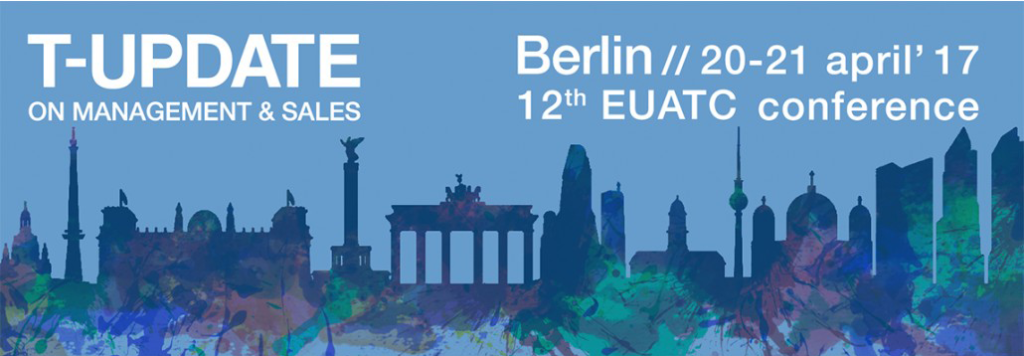 EUATC-Conference-Berlin-2016-Banner-1030x682