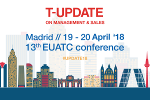 MADRID_19-20April18_euatc_conference_#t-updade18_1500X1000